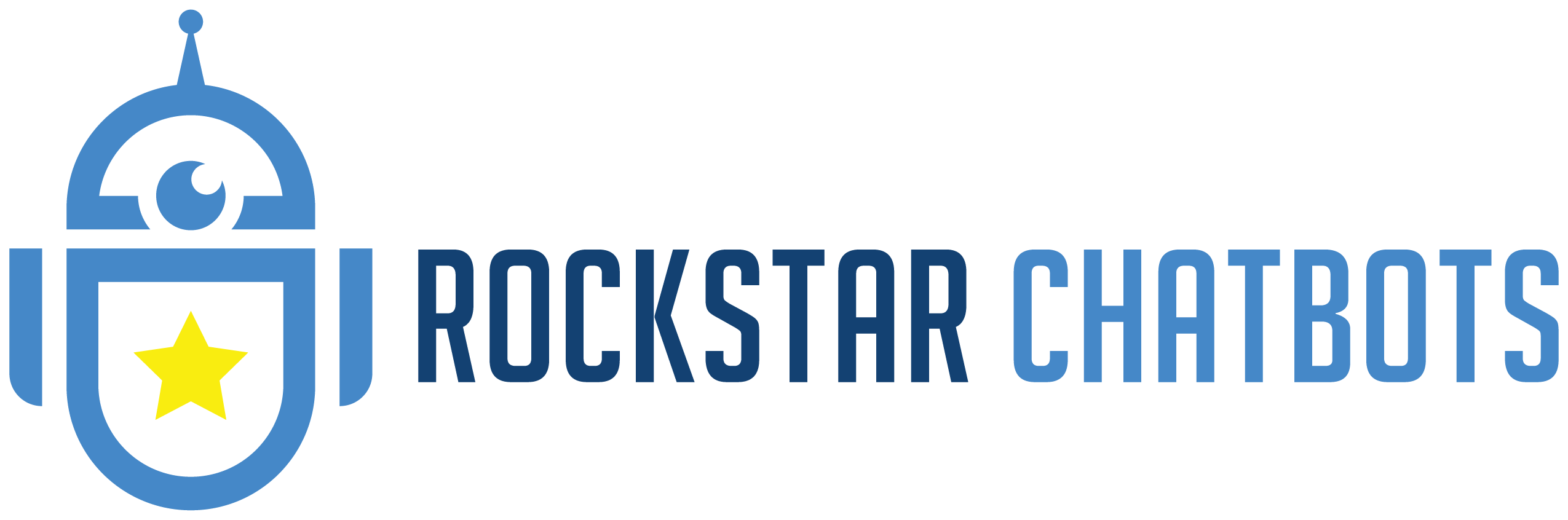 Rockstar ChatBots
