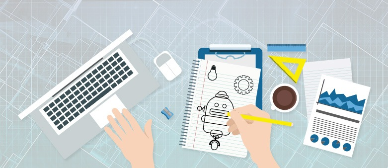 Designing Chatbots for Business